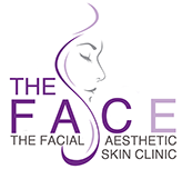 The Face – Skin Clinic Billericay